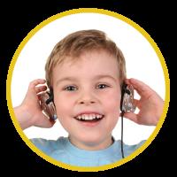 boy-headphones