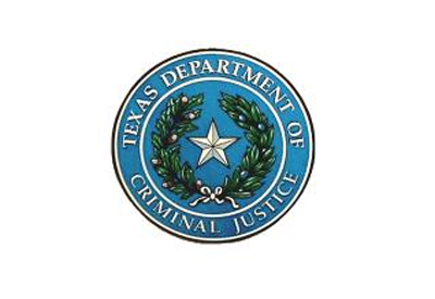 Texas Department of Criminal Justice - Welcome to Women's Storybook