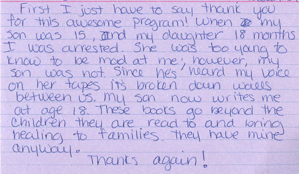 Incarcerated-Mom-Note-website