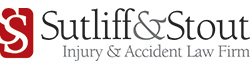 sutliff-stout-logo
