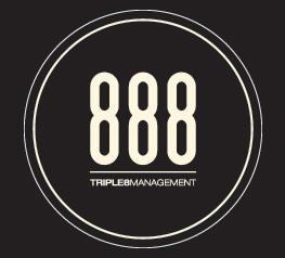 888_logoa