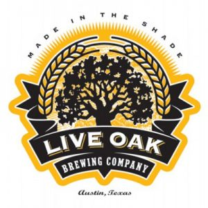 Live-Oak_logo_400x400