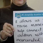 Today is the day to #AmplifyATX