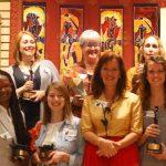 International Women's Day Awards Ceremony