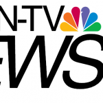 WSP on KXAN Evening News!