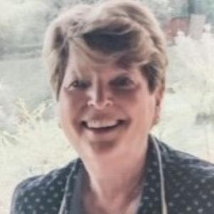 Susan Pekoe