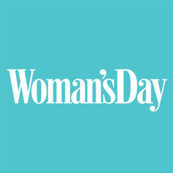 WSP featured in Woman's Day Magazine