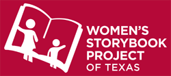 Welcome to Women's Storybook Project