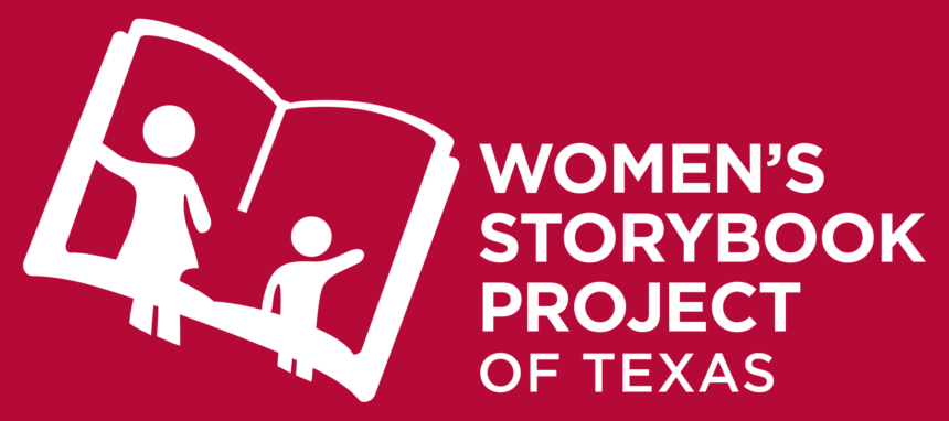 Get Involved Spotlight: Women's Storybook Project Of Texas