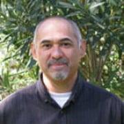 Ismael Rangel