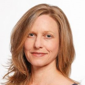 Dr. Linda Cox