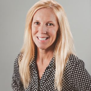 Dr. Lisa Holleran