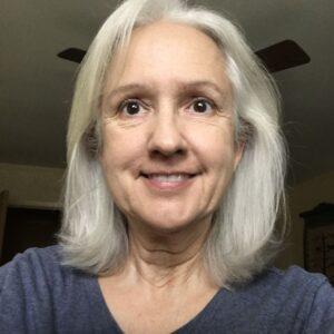 Marlene Griffin