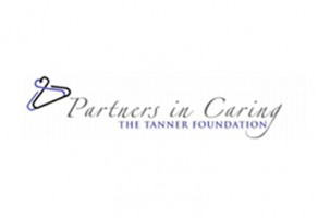 The Tanner Foundation