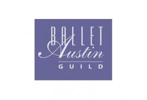 Ballet Austin Guild