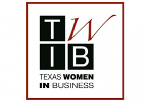 Texas Women in Business