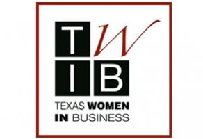 Texas Women in Business