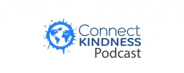 Connect Kindness interviewed Judith Dullnig for their podcast series.