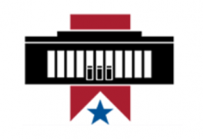 2018 Texas Center for the Book Literacy Award