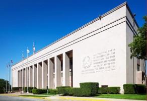 2019 Library of Congress Literacy Award