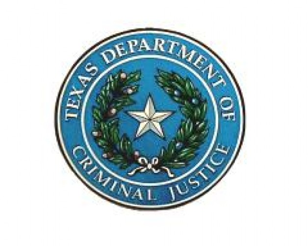 The Texas Department of Criminal Justice